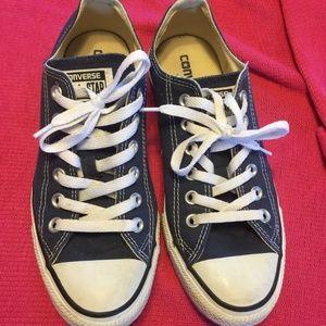 Unisex CONVERSE Tennis Shoes